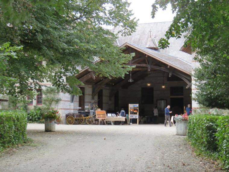 1142  Le château de Valmirande  (4)