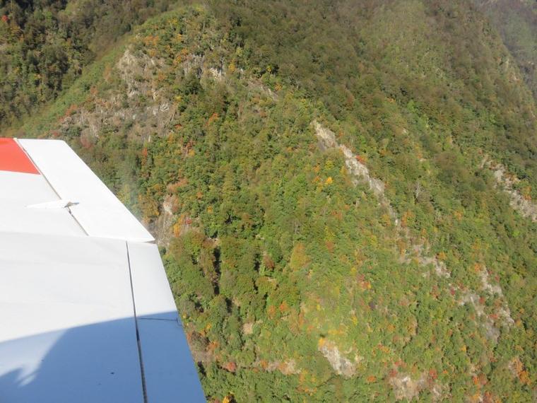 1159  Un petit tour en avion ?
