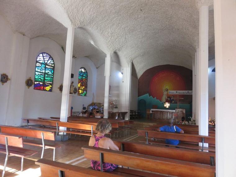1209  Notre Dame des Laves