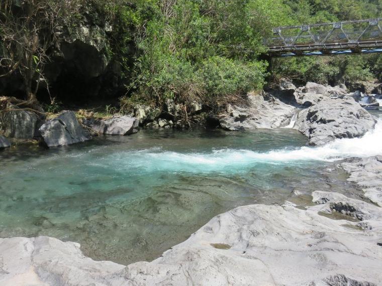 1217   La cascade Langevin