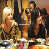 Un nouveau Still de The Runaways en compagnie de Kristen Stewart