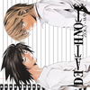 ___Deαth Nσte • Manga ♥