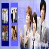 .H. anazakari no Kimitachi e • Drama • Jap' ☼