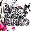 BlACk JuNKiE