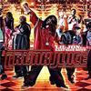 Crunk Juice / Get Crunk (2007)