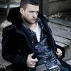T.I. ft. Justin Timberlake .Dead & Gone (2008)