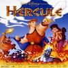 ...Hercule...