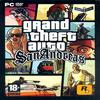 :)GTA San Andreas  :)