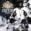 50 cent : The Curtis mixtape