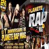 Planete rap mag 11
