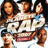 Planete rap 2007 vol.3