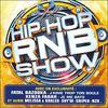 Hip Hop et Rnb Show