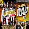 Planete rap mag 13