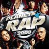 Planete rap 2008 vol.1