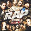 planete rap 2006 vol.1