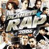 planete rap 2006 vol.2