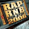 rap et rnb non top 2006 vol.3