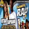 planete rap mag 2006 n°6