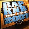Rap & Rnb Non Stop 2007 Vol.1
