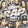 Planete rap 2007 vol.2