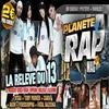 Planete rap mag n°8