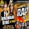 Planete rap mag n°9