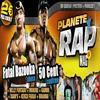 Planète rap mag n°10