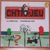 chtio-jeu