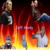 Jeff Hardy !