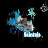 SAINTOIS