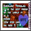 Karolane Tremblay it is the best friend of the world it is a very dear person has my eyes