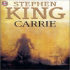 Carrie; Stephen King
