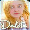 Pour Dakotas-Fanning ! :)
