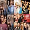 Les épisodes des 3 premières saisons