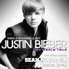 23 Juin : Justin Bieber