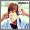 03 Juillet : Justin Bieber