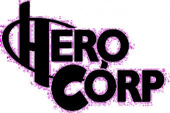 Hero Corp, c'est pour bientôt!