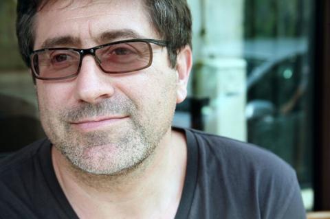 Arnaud Tsamere fête les 20 ans du Declic Théâtre