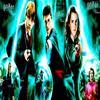 ~~ Harry Potter et l'Ordre du Phénix... ~~