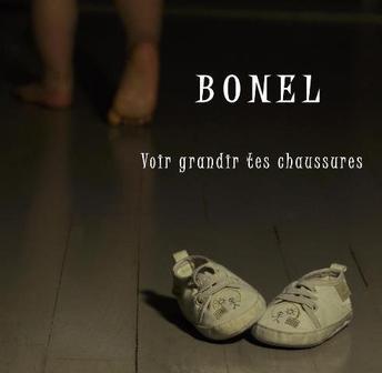 BONEL