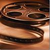 CES FILMS