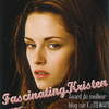 FascinatingKristen
