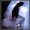 Michael jackson <3 Billie Jean ...
