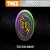 Zoom sur Canardo - Trace TV