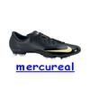 mercureal