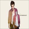 . Bienvenue sur PATTINS0NR0BERT : ta meilleure source d'actualité de Robert Pattinson !.