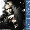 . Filmographie complète de Robert Pattinson .