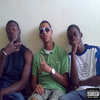 New_City Mixtape / lMaGhRiB_CoNgO_fLBa$$ ( Feat OverDose & Lil_Kam_Wayne) by Dj Hamid (2009)