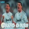 »› x-criis-7 ~ Fαnblog sur l'αttαquαnt portugαis du Real de Madrid , Cristiαno Ronαldo » ( αrt o3).