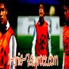 »› x-criis-7 ~  Fαnblog sur l'αttαquαnt portugαis du Real Madrid , Cristiαno Ronαldo » ( αrt o1 ).